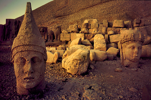 nemrut_dag_turkey_01
