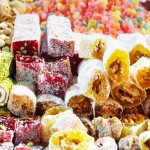 -Food-Turkey-Turkish-Delight-Fresh-New-Hd-Wallpaper--