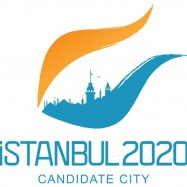 istanbul-candidate-olympics-2020-turkey