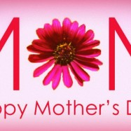 mothers-day-Raleigh-NC-001