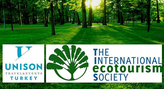 the international ecotourism society Research and publication: ties is the leading global source for information about ecotourism and sustainable travel recent research has included various aspects of certification and eco-labeling, ecolodges, community based ecotourism, ecotourism and indigenous peoples, consumer demand for responsible travel, and carbon management and mitigation.