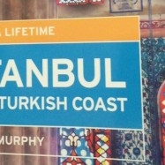 Trip of a Lifetime: Istanbul & The Turkish Coast unison turkey garden tours leeann murphy