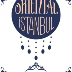 oriental istanbul turkish belly dance tour operator agency