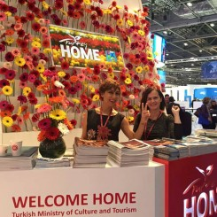 wtm_world_travel_market_2015_unison_turkey